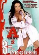Bring Your A Game 2 Porn Movie