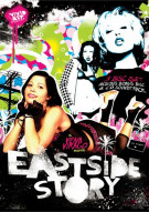 Eastside Story Porn Movie