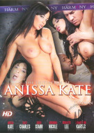 Initiation Of Anissa Kate, The Porn Movie