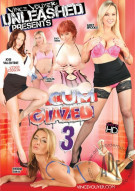 Cum Glazed 3 Porn Movie
