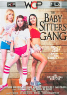 Babysitters Gang, The Porn Video