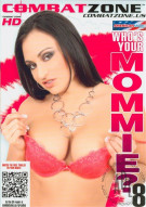 Who&#39;s Your Mommie? 8 Porn Video