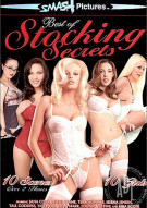 Best of Stocking Secrets Porn Video