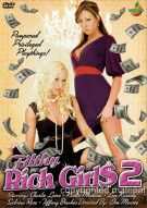 Filthy Rich Girls 2 Porn Movie