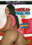 Chocolate Cream Pies #19 Porn Movie