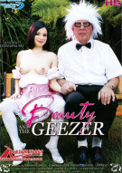 Beauty & the Geezer Porn Video