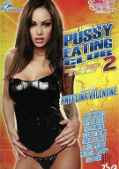 Pussy Eating Club 2 Porn Video
