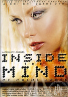 Inside the Mind of Chloe Jones Porn Movie