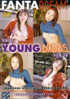 Tokyo Young Babes Vol. 18 Porn Movie