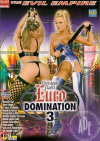 Euro Domination 3 Porn Movie