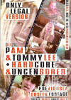 Pam &amp; Tommy Lee: Hardcore Porn Movie
