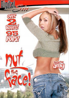 Nut the Face! Porn Video
