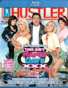 This Aint Happy Days XXX: Fonzie Luvs Pinky Blu-ray