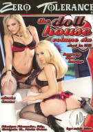 Doll House Vol. 6, The Porn Movie