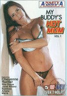 My Buddy&#39;s Hot Mom Vol. 1 Porn Video