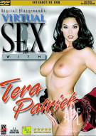 Virtual Sex With Tera Patrick Porn Movie