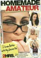 I Screw Better With My Glasses On! Porn Movie