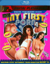 My First Porn 4 Porn Movie