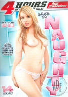 Shes So Naughty  Porn Movie