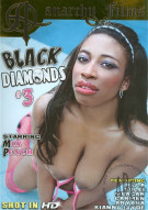 Black Diamonds #3 Porn Movie