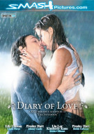 Diary Of Love Porn Video