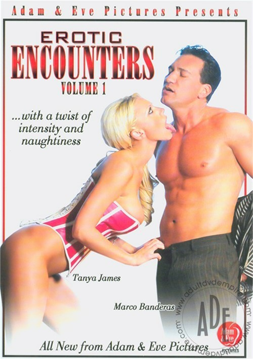 escort website encounters movie