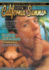 California Summer Porn Movie