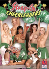 Strap-On Cheerleaders Porn Movie