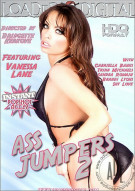 Ass Jumpers 2 Porn Movie
