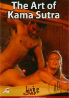 Art of Kama Sutra, The Porn Movie