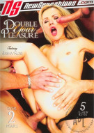 Double Your Pleasure Porn Video