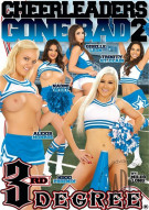 Cheerleaders Gone Bad 2 Porn Movie