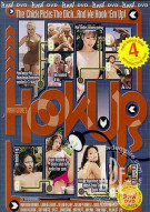 Hook Ups Porn Movie