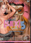 Wicked Sex Party 5 Porn Movie