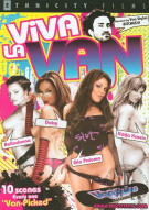 Ethnicity Films 3-Pack Porn Movie
