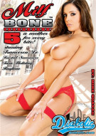 Milf Bone 5 Porn Movie