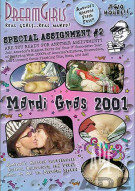 Dream Girls: Special Assignment #2 Porn Movie