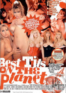 Best Tits On the Planet Porn Movie